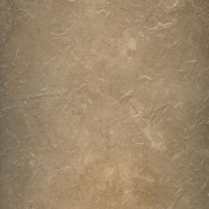 View Colours Rufus Beige Stone Effect Self Adhesive Vinyl Tile Pack 1m² details