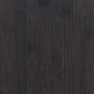 View Colours Lory Self Adhesive Grey Bamboo Effect Vinyl Plank 0.8 m² Pack details