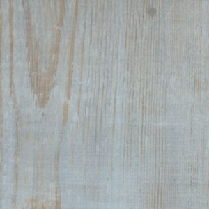 View Colours Lory Self Adhesive White Blue Wash Oak Effect Vinyl Plank 0.8m² Pack details
