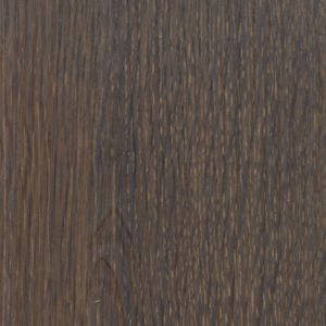 View Colours Lory Self Adhesive Natural Chestnut Effect Vinyl Plank 0.8m² Pack details