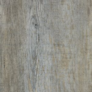 View Colours Lory Self Adhesive Natural Pecan Effect Vinyl Plank 0.8m² Pack details