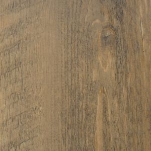 View Colours Lory Self Adhesive Natural Oak Effect Vinyl Plank 0.8m² Pack details