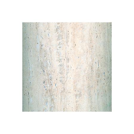 Colours Harpia Stone Effect Self Adhesive Vinyl Tile Pack
