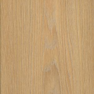 View Colours Alauda Sunshine Oak Effect Long Plank Laminate Flooring details