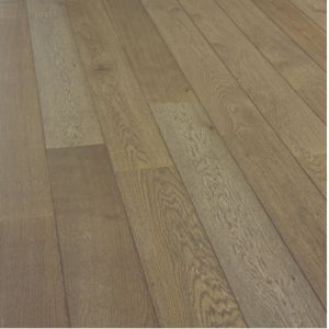 View Colours Vivace Nut Oak Real Wood Top Layer Flooring 1.23 m² Pack details