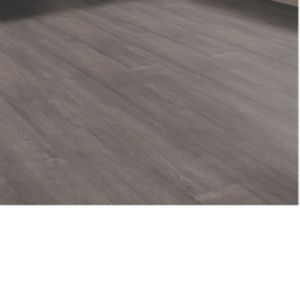 View Princeps Santander Oak Effect Wide Plank Laminate Flooring 1.45 m² Pack details