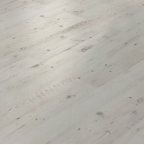 View Colours Belcanto White Californian Pine Effect Laminate Flooring 1.99 sq.m Pack details