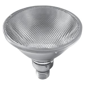 View Diall Edison Screw Cap (E27) 120W Incandescent Reflector Spot Light Bulb details