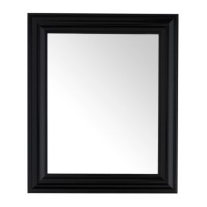 View Colours Ganji Rectangular Mirror (L)640mm (W) 530mm details