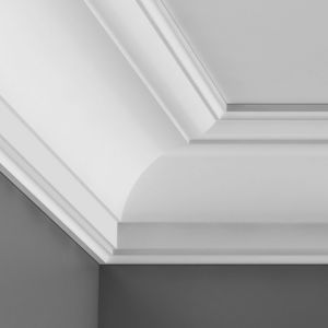 View Skirting Boards, Coving & Trims details