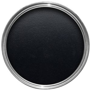 View Colours Quick Dry Exterior Midnight Blue Gloss Paint 750ml details