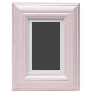 View Colours Pink Picture Frame details