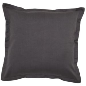 View Colours Core Cushion In Grey details