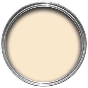 View Colours Magnolia Matt Emulsion Paint 2.5L details