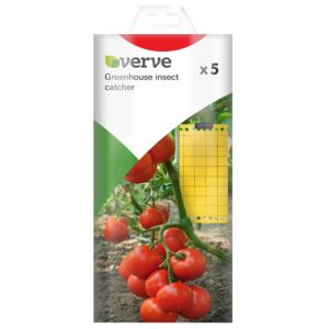 View Verve Insect Control details