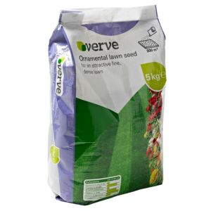 View Verve Ornamental Lawn Seed 5kg details