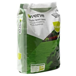 View Verve Shady Lawn Seed 5kg details