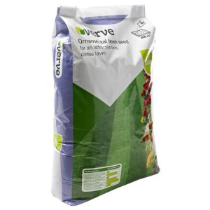 View Verve Ornamental Lawn Seed 10kg details