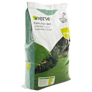 View Verve Family Lawn Seed 10kg details