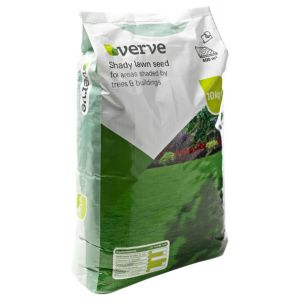 View Verve Shady Lawn Seed 10kg details