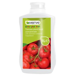 View Verve Tomato Plant Food Concentrate 1L details