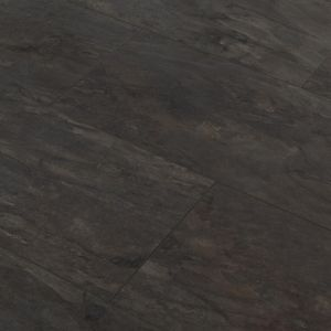 View Colours Intermezzo Sicilian Slate Tile Effect Laminate Flooring 2.05m² details