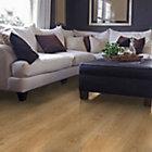 Laminate Flooring Flooring Diy At B Amp Q