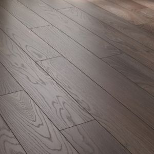 View Colours Belcanto Napoli Oak Effect Laminate Flooring 2 sq.m Pack details