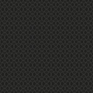 View Arthouse Delta Black & Grey Wallpaper details