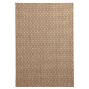 View Colours Fearne Natural Indoor/Outdoor Rug (L)1.7m (W)1.2m details