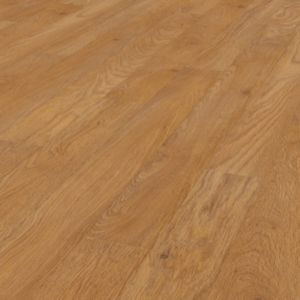 View Colours Amadeo Classic Oak Effect Laminate Flooring details