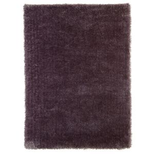 View Colours Hapur Grey Rug (L)2.3m (W)1.6m details