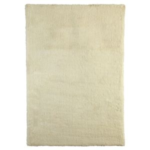 View Colours Oriana White Rug (L)1.7m (W)1.2m details