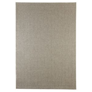 View Colours Kavi Grey Rug (L)2.3m (W)1.6m details