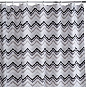 View Shower Curtains details