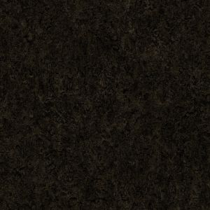 View Colours Dizi Black Marble Effect Vinyl 4m² Sheet details