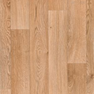 View Colours Kade Oak Effect Vinyl 4m² Sheet details