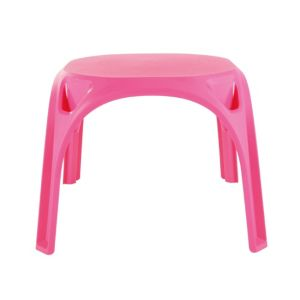 View Berry 4 Seater Kids Table details