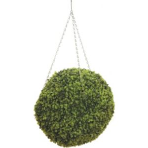 View Blooma Hanging Topiary Ball details