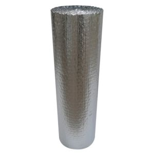 View Diall Aluminium Radiator Reflector Roll (W)600 mm (L)7.5 M details