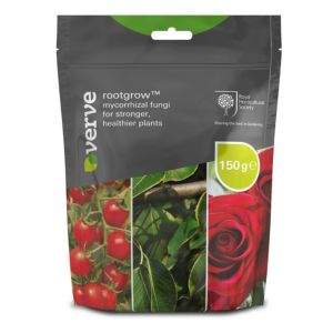 View Rootgrow Plant Food 150G details