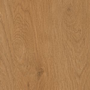 Colours Amadeo Oak Effect Wood Effect Laminate Sample 0.06m² Sample
