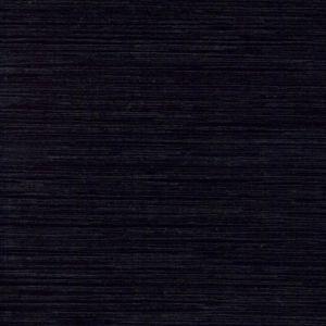 Image of Cooke & Lewis Designer Aeon Worktop Edging Tape (L)3000mm
