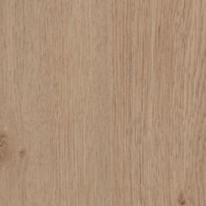 View Diall Melamine Faced Chipboard Panel Golden Oak (L)2440mm (W)450mm (T)18mm details