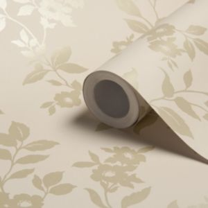 View Mayflower Green Wallpaper details