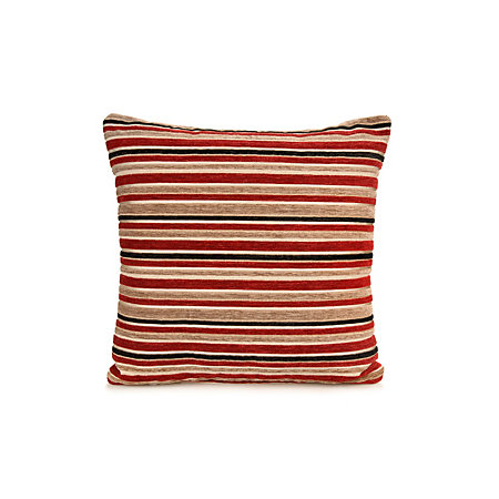 Shop Target for Red Throw Pillows you will love at great low prices. Spend $35+ or use your REDcard & get free 2-day shipping on most items or same-day pick-up in store.