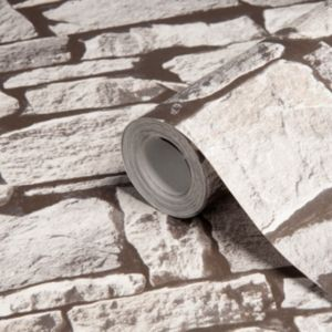 View Stone Effect Wallpaper details