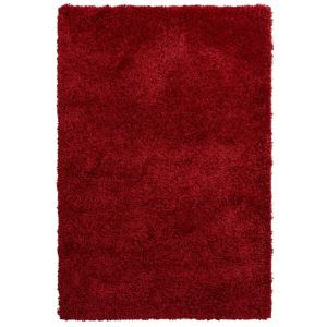 View Colours Noelia Red Rug (L)1.7m (W)1.2m details