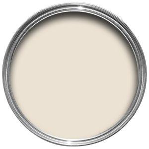Colours Soft Almond Matt Emulsion Paint 2.5L.