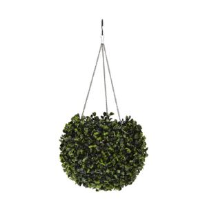 View Blooma Perdry Green Solar Powered LED Ornamental Light details